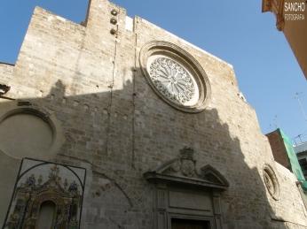 iglesia-valencia-gótico-arte-arquitectura