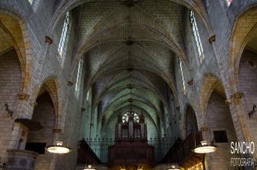 monasterio-catalunya-cataluña-gotico-barcelona-pedralbes-arquitectura-arte-iglesia